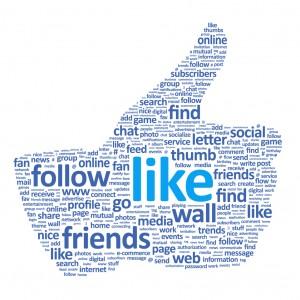 Building-a-Social-Network