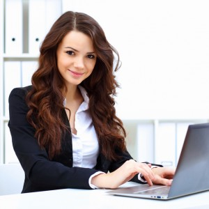 young-business-woman-in-office