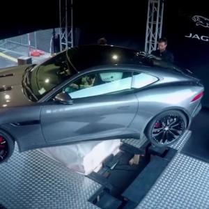 Jaguar-Actual-Reality-Prank