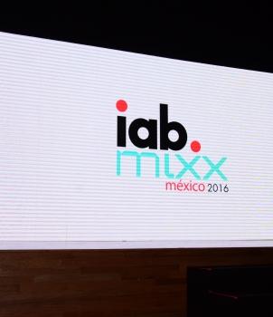 Premios IAB Conecta, una tradición en innovación